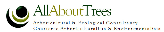AllAboutTrees - Arboricultural & Ecological Consultancy