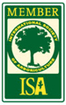Professional Members of ISA